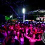 Dj Protege Kenya at Midnight City (12)