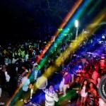 Dj Protege Kenya at Midnight City (13)