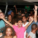 Dj Protege at Sheba Lounge Mombasa (10)
