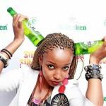 Dj Protege at Sheba Lounge Mombasa (12)