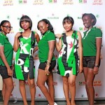 Dj Protege at Sheba Lounge Mombasa (13)