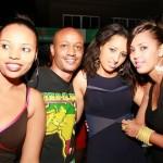 Dj Protege at Sheba Lounge Mombasa (14)