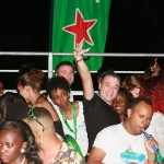 Dj Protege at Sheba Lounge Mombasa (15)