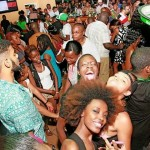 Dj Protege at Sheba Lounge Mombasa (2)