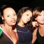 Dj Protege at Sheba Lounge Mombasa (3)