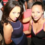 Dj Protege at Sheba Lounge Mombasa (4)