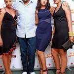 Dj Protege at Sheba Lounge Mombasa (5)