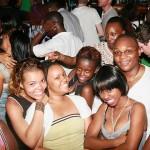 Dj Protege at Sheba Lounge Mombasa (6)