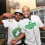 Dj Protege at Sheba Lounge Mombasa (7)