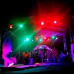 Kenya Hakuna Matata Festival April 19 2014 dj protege (120)