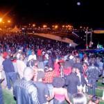 Kenya Hakuna Matata Festival April 19 2014 dj protege (134)
