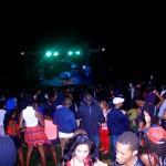 Kenya Hakuna Matata Festival April 19 2014 dj protege (136)