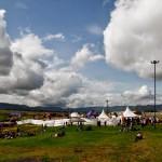 Kenya Hakuna Matata Festival April 19 2014 dj protege (138)