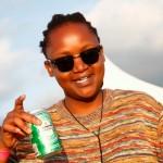 Kenya Hakuna Matata Festival April 19 2014 dj protege (23)