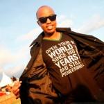 Kenya Hakuna Matata Festival April 19 2014 dj protege (25)