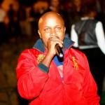 Kenya Hakuna Matata Festival April 19 2014 dj protege (48)