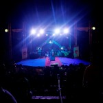 Kenya Hakuna Matata Festival April 19 2014 dj protege (80)