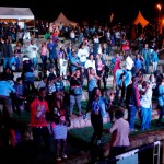 Kenya Hakuna Matata Festival April 19 2014 dj protege (81)