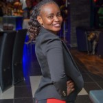 Dj Protege at Fashion Fridays, Brew Bistro Ngong road