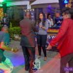 dj-protege-kenya-tusker-launch-1-100