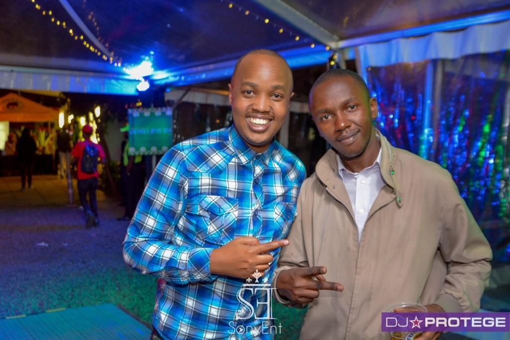 dj-protege-kenya-tusker-launch-1-118