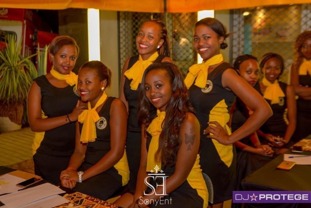 dj-protege-kenya-tusker-launch-1-12