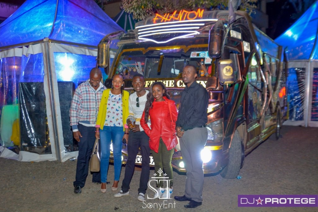 dj-protege-kenya-tusker-launch-1-123
