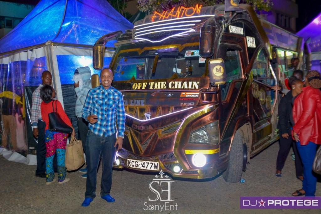 dj-protege-kenya-tusker-launch-1-125