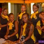 dj-protege-kenya-tusker-launch-1-13