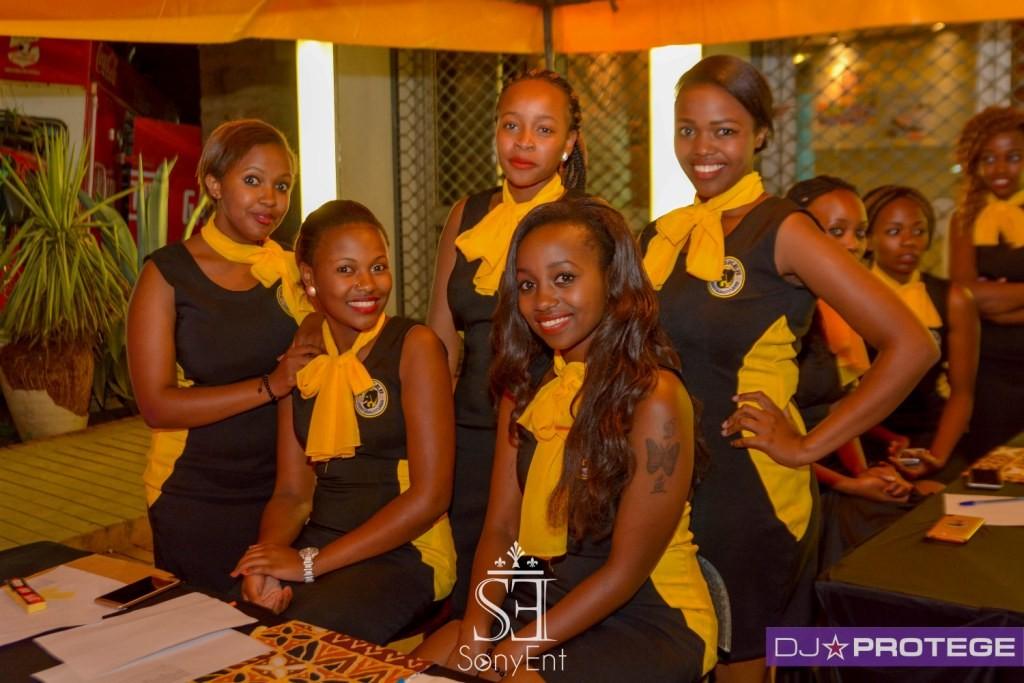 dj-protege-kenya-tusker-launch-1-14