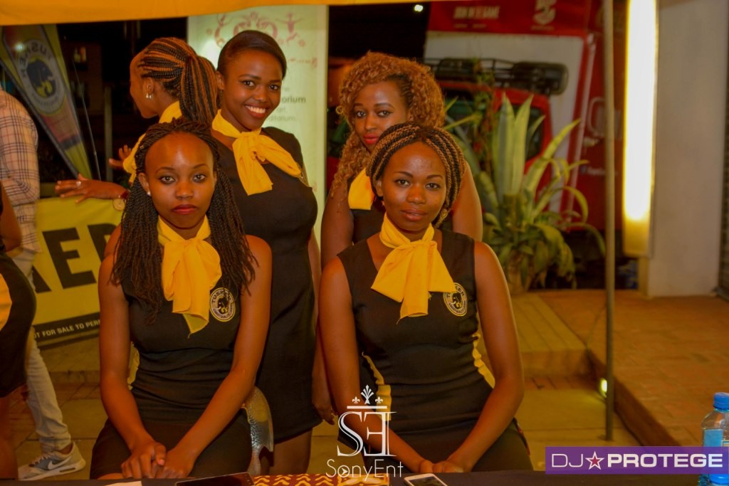 dj-protege-kenya-tusker-launch-1-15