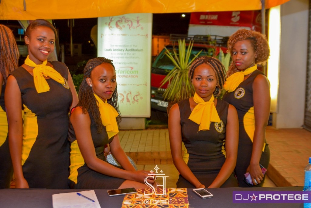dj-protege-kenya-tusker-launch-1-18
