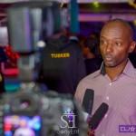 dj-protege-kenya-tusker-launch-1-21