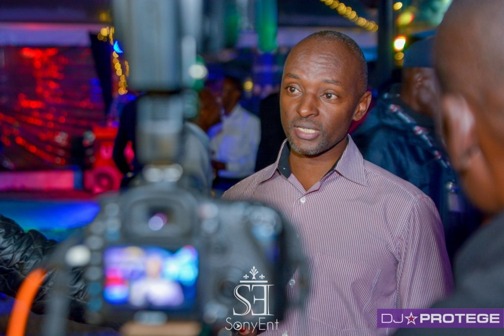 dj-protege-kenya-tusker-launch-1-22