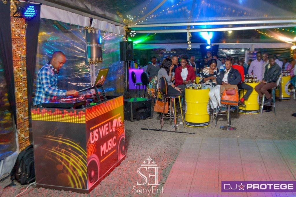 dj-protege-kenya-tusker-launch-1-24