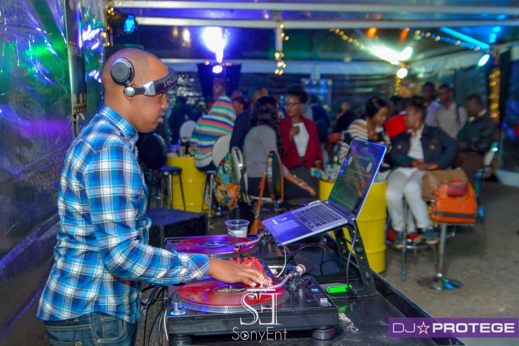 dj-protege-kenya-tusker-launch-1-27