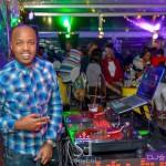 dj-protege-kenya-tusker-launch-1-29