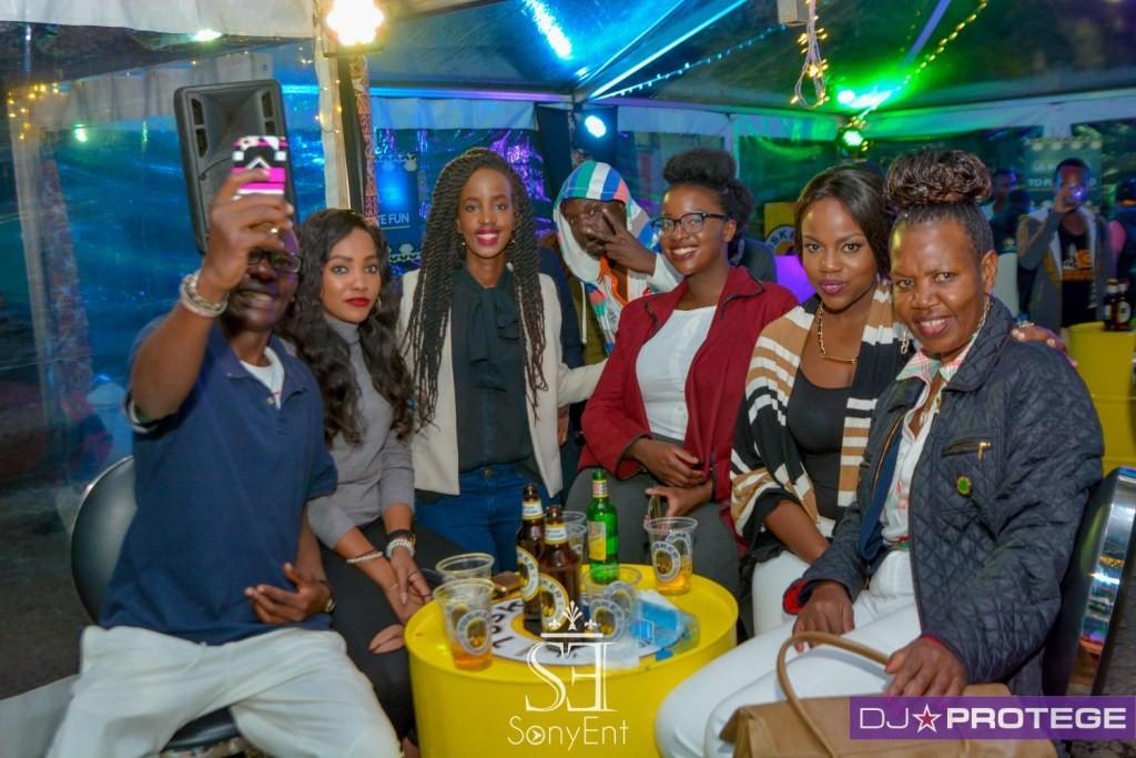 dj-protege-kenya-tusker-launch-1-34
