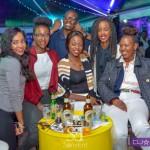 dj-protege-kenya-tusker-launch-1-35