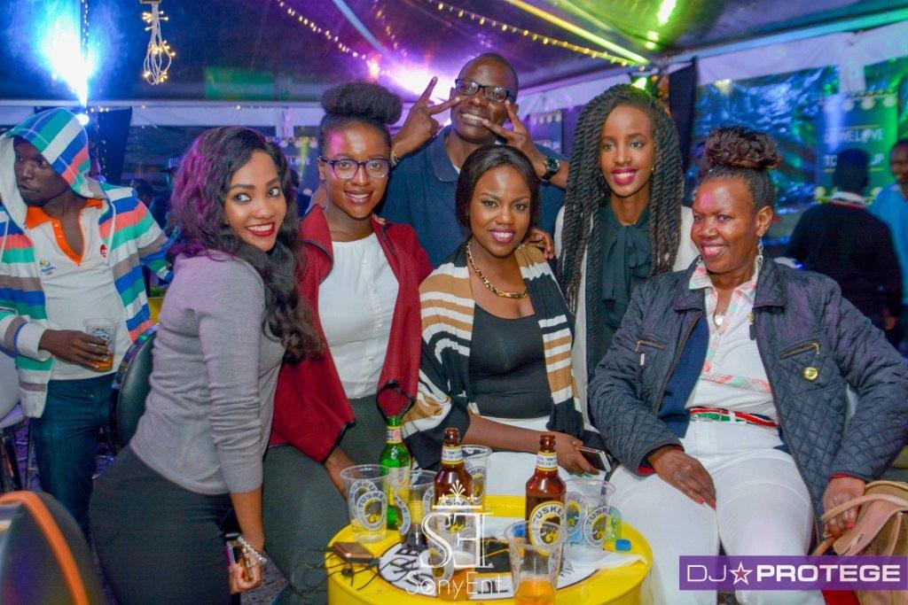 dj-protege-kenya-tusker-launch-1-36
