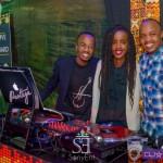 dj-protege-kenya-tusker-launch-1-38