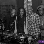dj-protege-kenya-tusker-launch-1-39