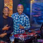 dj-protege-kenya-tusker-launch-1-41