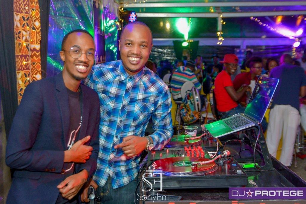 dj-protege-kenya-tusker-launch-1-42