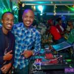dj-protege-kenya-tusker-launch-1-43