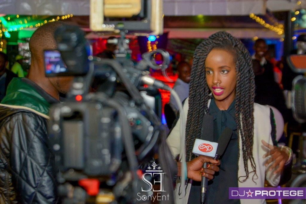 dj-protege-kenya-tusker-launch-1-44