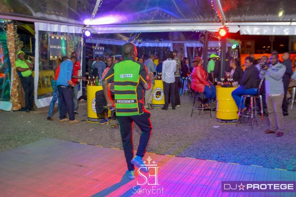 dj-protege-kenya-tusker-launch-1-48