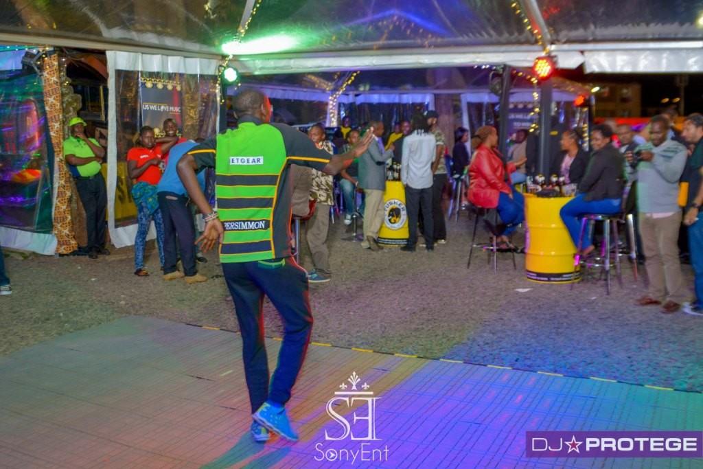 dj-protege-kenya-tusker-launch-1-50