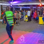 dj-protege-kenya-tusker-launch-1-51