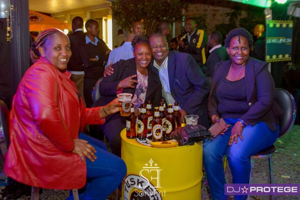 dj-protege-kenya-tusker-launch-1-54